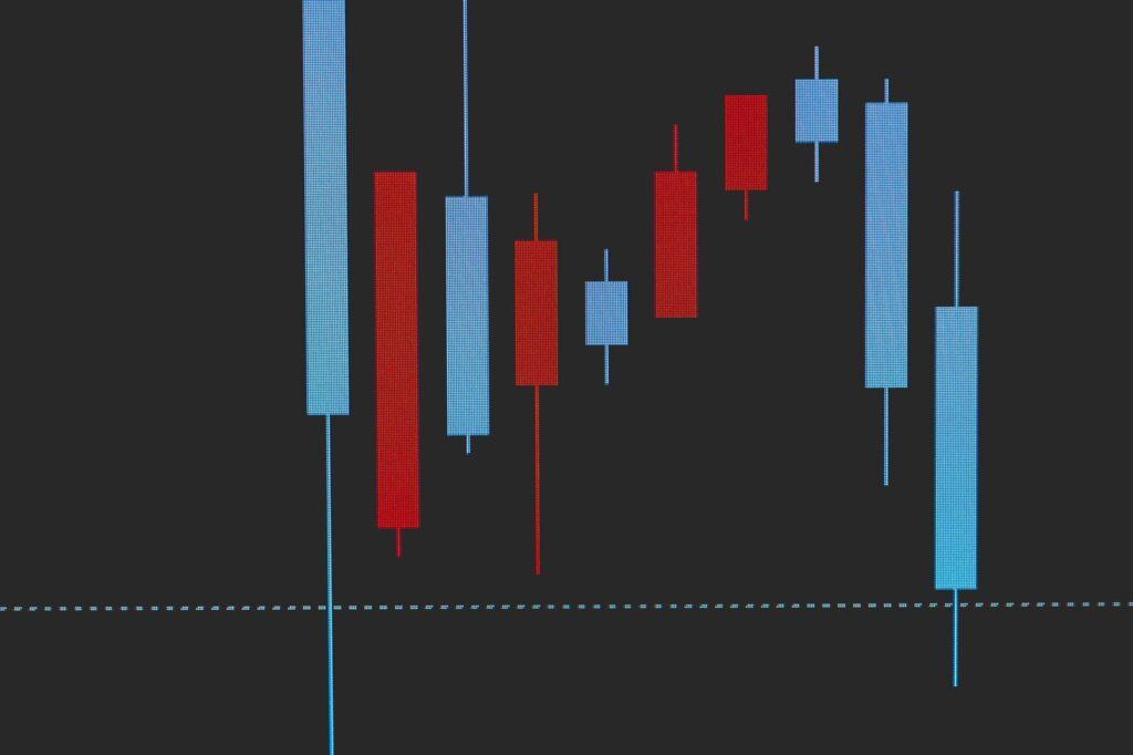 株口座開設
